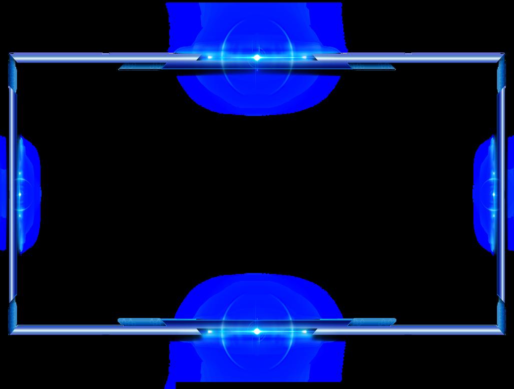 Fortnite Rahmen