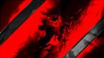 Blood Moon Thresh 1920x1080 by GDIForces