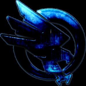 GDIForces's Profile Picture