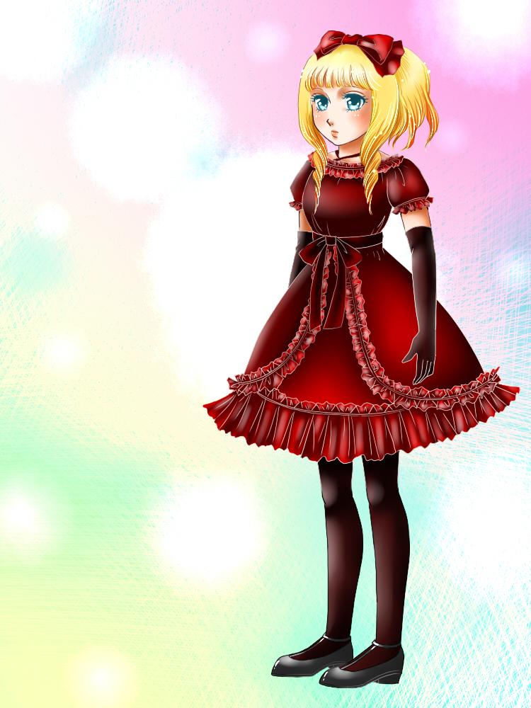 Artificial Girl 3 Software - Free Download Artificial Girl