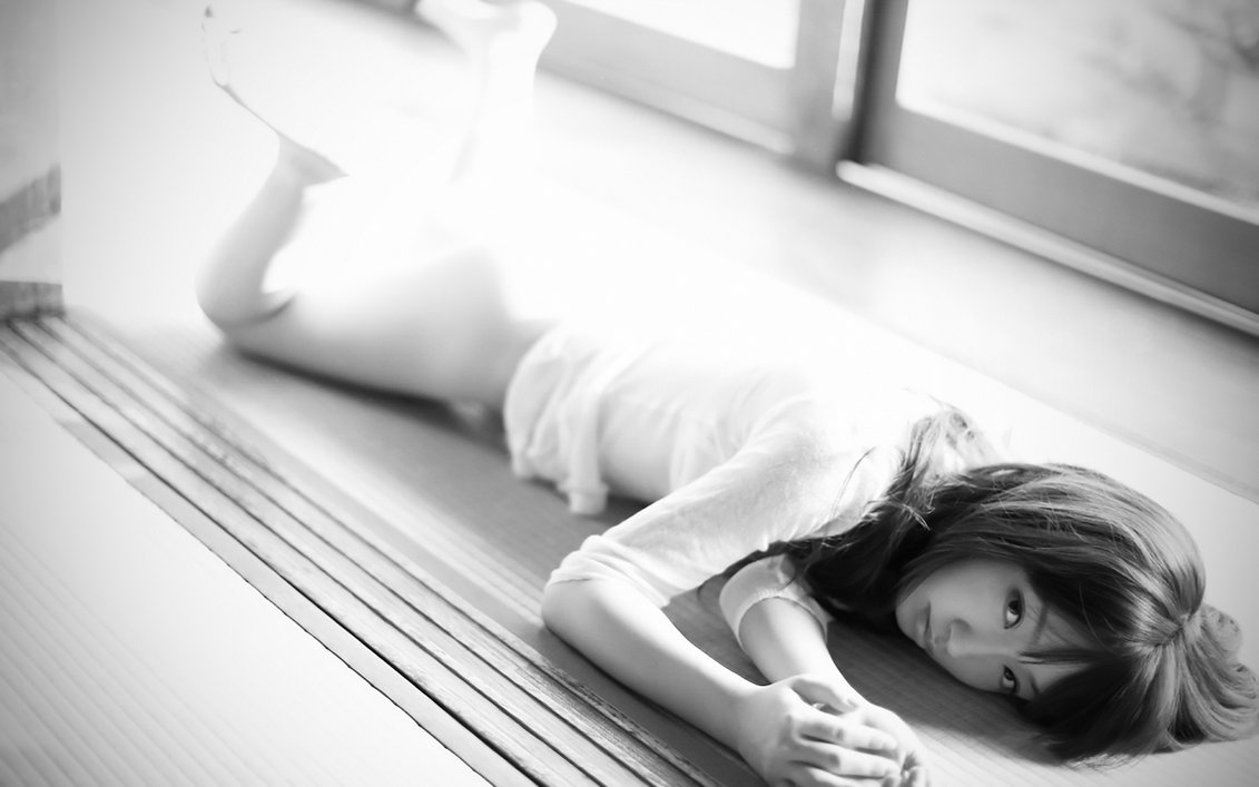 Hina Kurumi 2 by lemongreentea