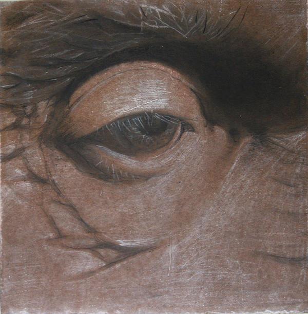 Skin 1 by velveteenrabbit