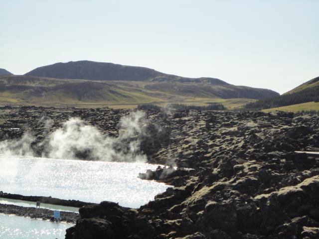 Iceland by NayaWhovian1016