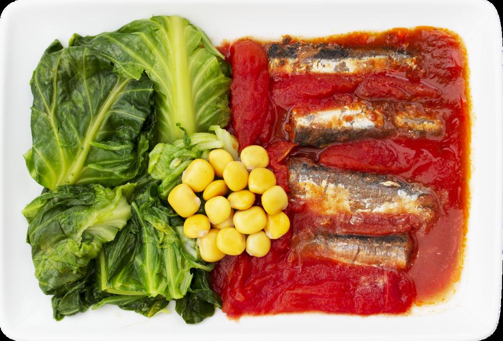 food flag portugal by cyliar on deviantart