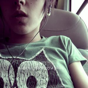 rosalieyukivehenzual's Profile Picture