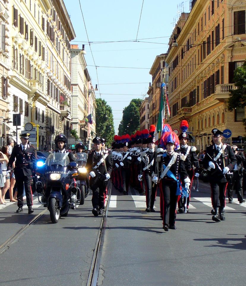 Carabinieri 197 - 02 by