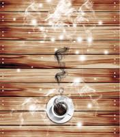 Coffee Effect by bluejersey