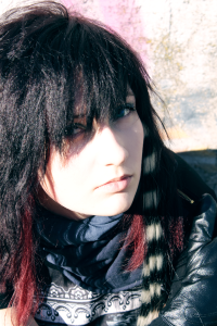 KentaroSchiffer's Profile Picture