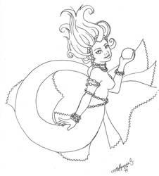 Sketch0017 001 by KawaiPsychoJohnny