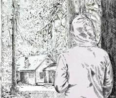 WoodStory pt1 by Alex-Soler