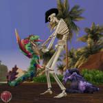 Bones650Family-7