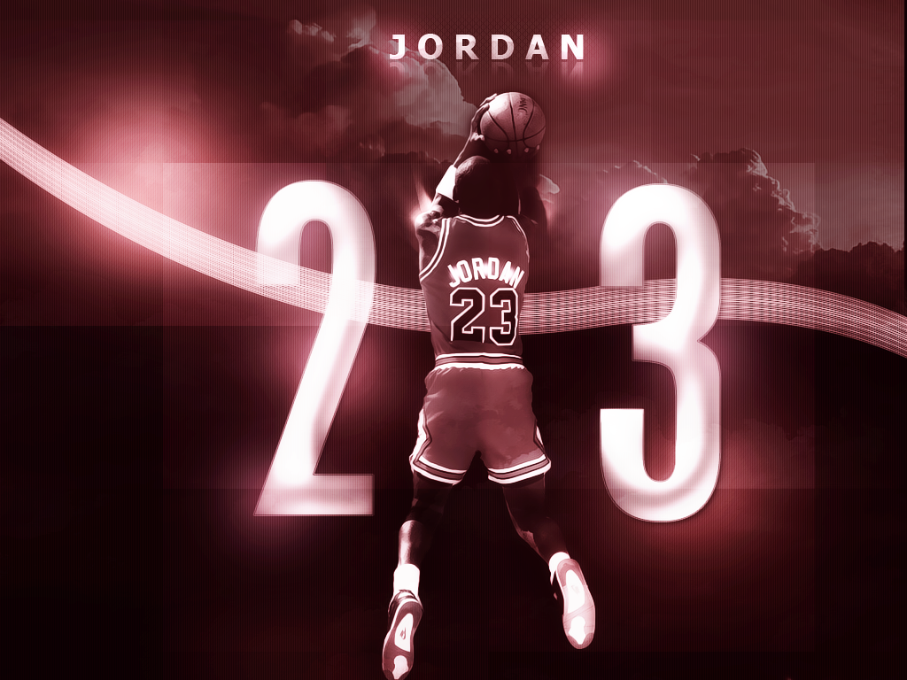 Michael Jordan wallpaper by Turkoglu15 ...