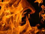 Fire Stock 2