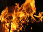 Fire Stock 5