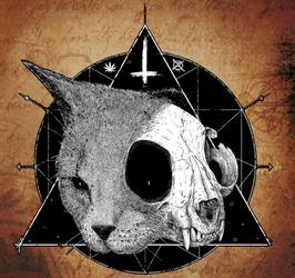 Purrrzum Symbol