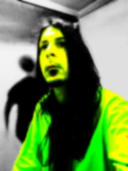 barnamo's Profile Picture