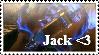 Bioshock stamp by chuchupikachu