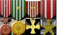 Oratorium Militaris 3150fe4841a1a724ae8f4255c3f12907-dbi4zi0