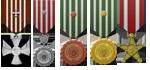 Cerimónia Religiosa para a entrega das condecorações Militares - Página 6 Bads_medalhas_by_colegioheraldicoerp-dbi4zzn