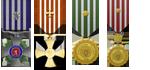 [Cerimónia] Tomanda de Posse da Comandante-Chefe do ERP - Página 2 Micae_by_colegioheraldicoerp-dbi50o7