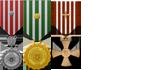 Oratorium Militaris Vivianix_by_colegioheraldicoerp-dbi50od