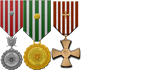 Cerimónia Religiosa para a entrega das condecorações Militares - Página 6 Vivianix_by_colegioheraldicoerp-dbi50od