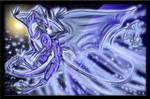 The Neptune Dragon