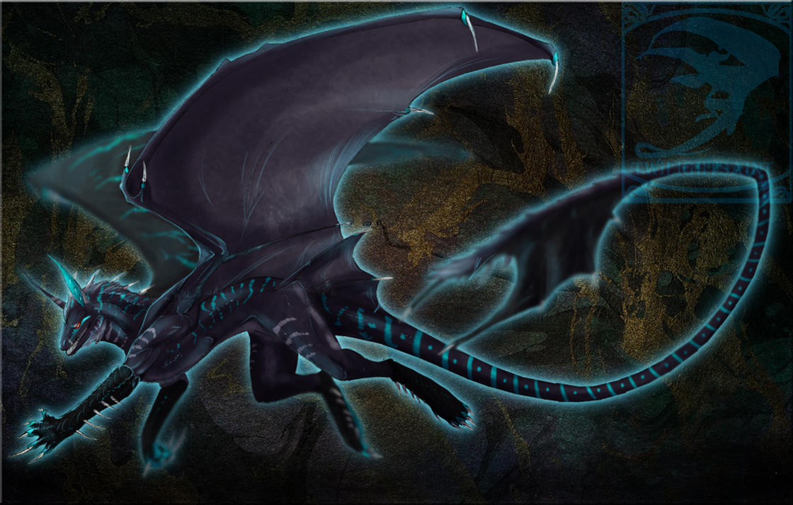 Trade - The Razor's Fancy by TwilightSaint