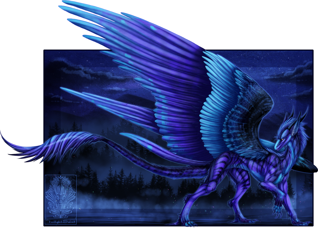 https://pre00.deviantart.net/29c7/th/pre/i/2014/030/4/f/comish___slip_into_the_darkness_by_twilightsaint-d74ecfl.png