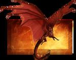 Comish - Fire Fox