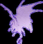 Sketch Comish - Rising Royalty