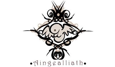aingealliath's Profile Picture