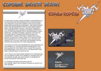 Espada Ropera by Ongpohhuatiloveu2