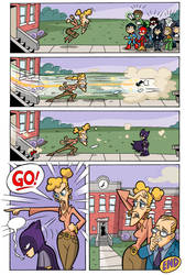 DCUElementary: pg 11 by tombancroft