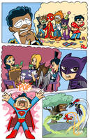 DCUElementary: pg 17 by tombancroft