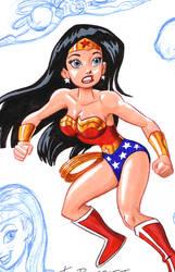 WonderWoman_comm._DETAIL by tombancroft