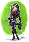 Baroness_Comm. Color