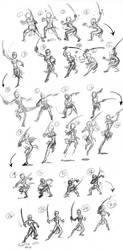 Dejah T_thumbnail practice by tombancroft