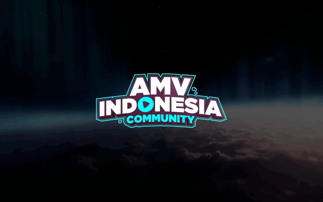 Wadah Kreativitas Para Penghobi Anime Bersama Komunitas AMV Indonesia