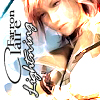 Lightning FFXIII - Icon.1 by demeters