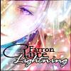 Lightning FFXIII - Icon.2 by demeters