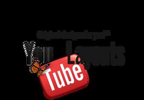 YoutubeLayouts Icon_ watermark by demeters