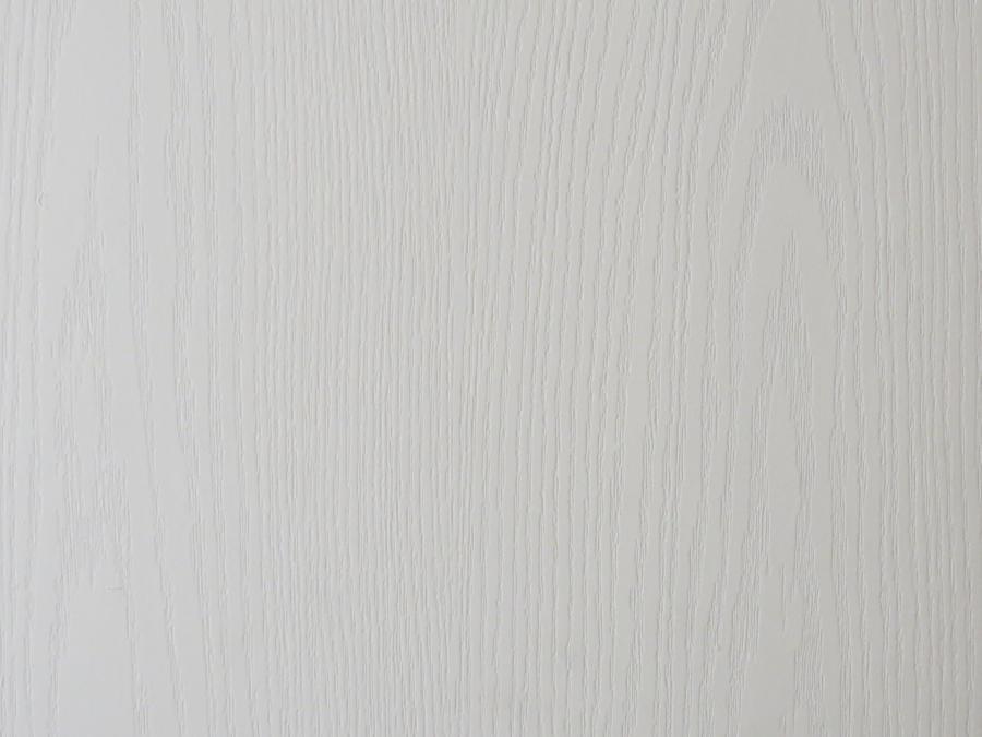 White Wood Door Texture white wood door