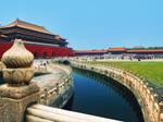 The Forbidden City .1