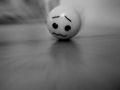 You make me sad    by BehindGreenEy3s - Hepimiz Gen�kolik'te Bulu�tuk