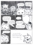 CottonGreen Extra 1 Pg 3