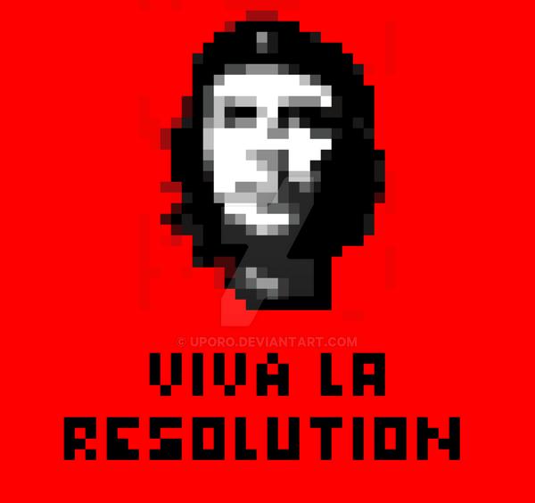 viva_la_resolution_by_uporo-d5demvt
