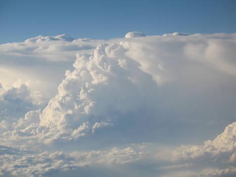 Chmury 2