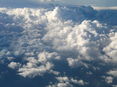 Chmury 4