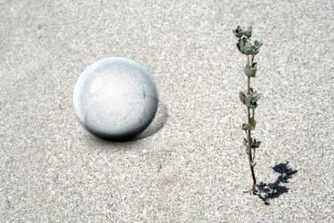 Desert Treasure - 0-HELIO-0